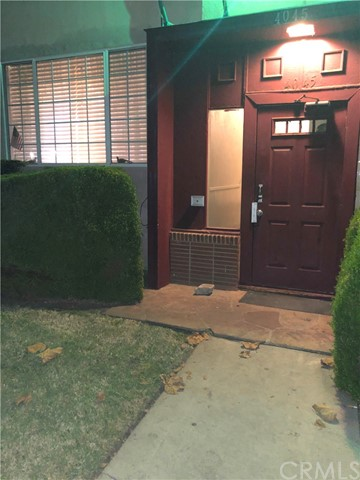4045 Abourne Rd, Los Angeles, CA 90008 Photo 0