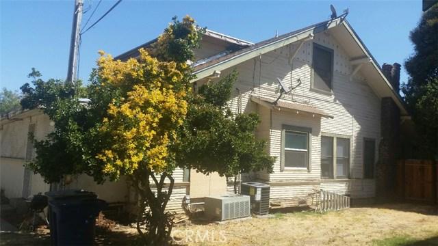 822 W 21st Street, Merced CA: http://media.crmls.org/medias/2b6d8f45-30c9-4702-b5cd-0b3a33d60885.jpg