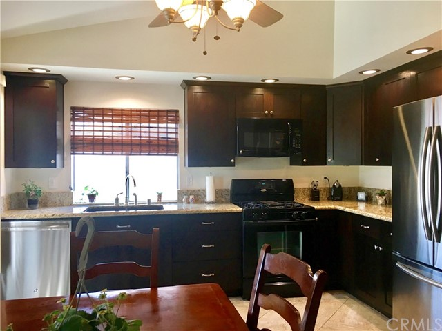 , CA  is listed for sale as MLS Listing SW18152269