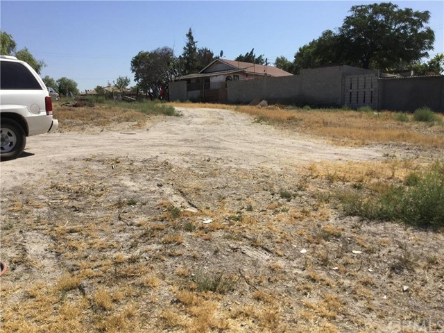 8 Manzana Zona Uno Tijuana, Outside Area (Outside Ca), California 00000
