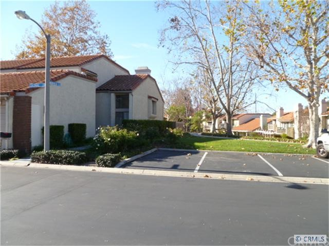 Townhouse for Rent at 611 Colonial St Fullerton, California 92835 United States
