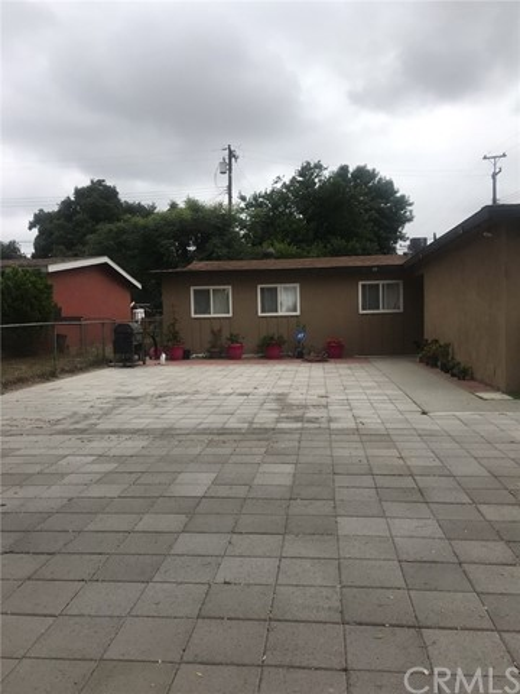 1828 Magnolia Avenue,San Bernardino,CA 92411, USA