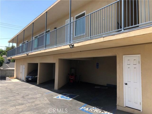 3872 E Colorado Boulevard Pasadena, CA 91107 - MLS #: TR18006602