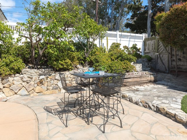 202 Calle De Arboles, Redondo Beach, CA 90277 photo 32