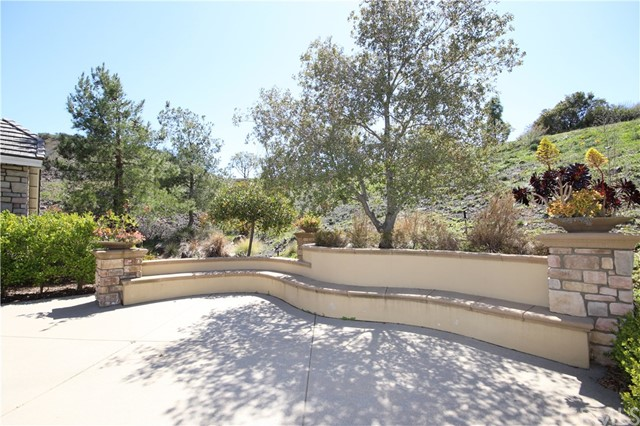 42311 Vista Montana Ct, Temecula, CA 92590 Photo 23