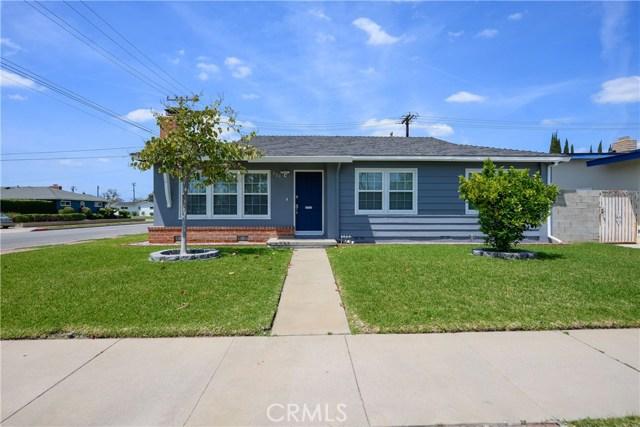521 S Fann St, Anaheim, CA 92804 Photo 0