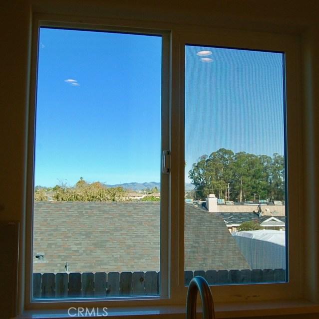 2545 TERRACE SANDS LANE, OCEANO, CA 93445  Photo 6