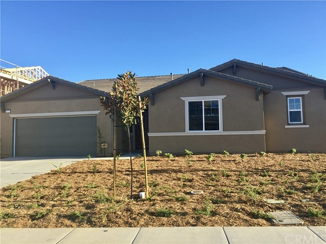 Property for sale at 30525 Hawkcrest Road, Murrieta,  CA 92563