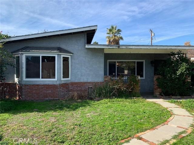2059 Capehart Av, Duarte, CA 91010 Photo