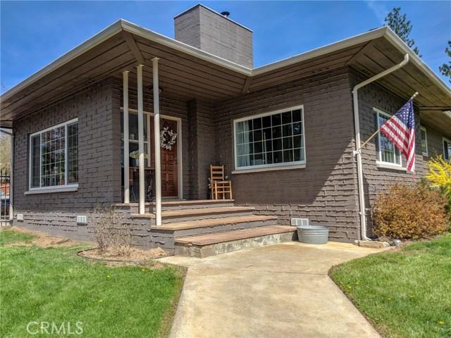 501 Discovery Street, Yreka CA: http://media.crmls.org/medias/2b746679-9b51-4e81-8bef-a1c96dcaed82.jpg