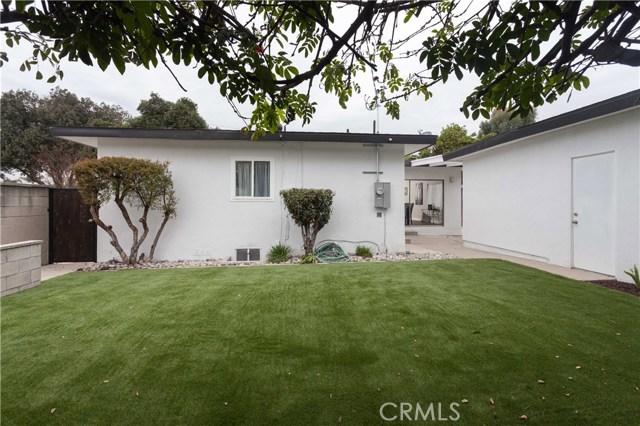 2742 Foreman Av, Long Beach, CA 90815 Photo 19