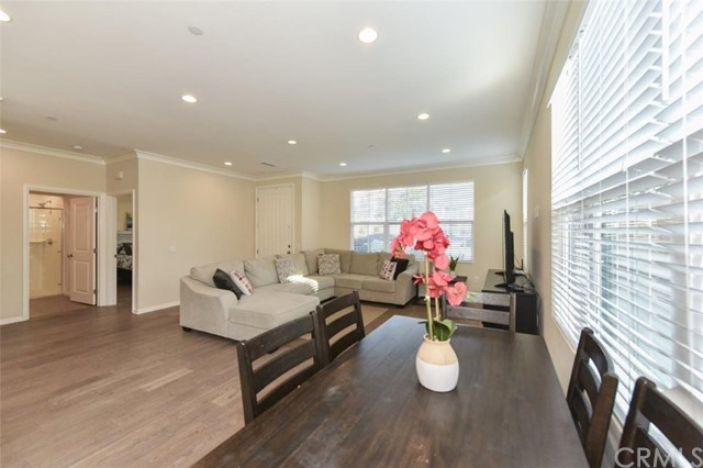 173 Working Ranch, Irvine CA: http://media.crmls.org/medias/2b76871f-c1f6-4f07-be5b-04a0312b60e6.jpg