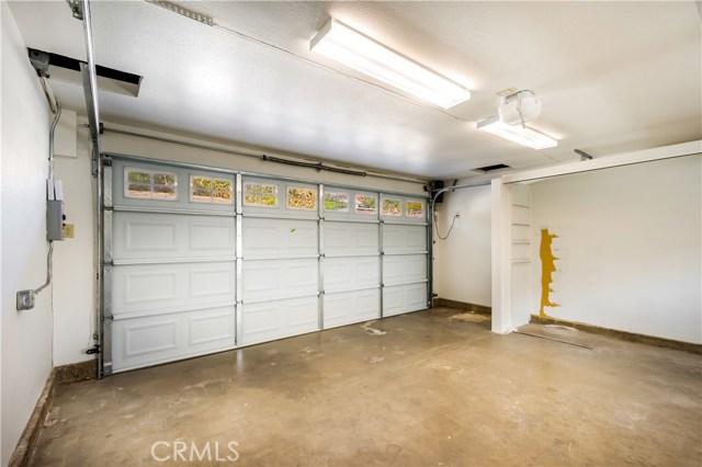 700 Bubbling Well Drive Glendora, CA 91741 - MLS #: CV18268506