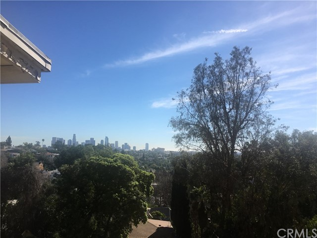 , CA  is listed for sale as MLS Listing OC17232250
