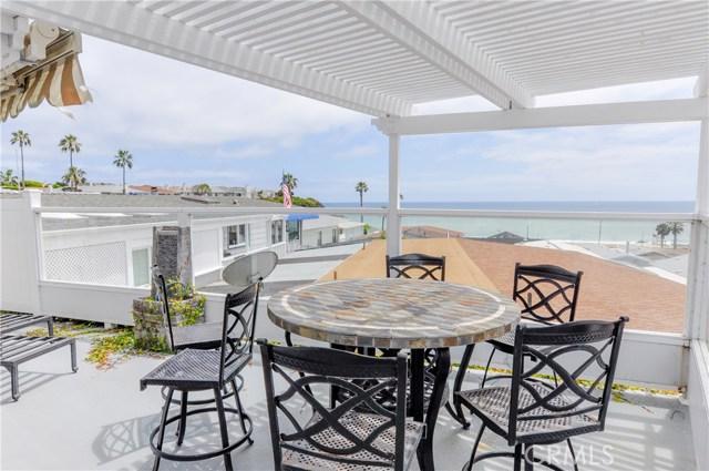 609 Sea Breeze Drive 100, San Clemente, CA 92672