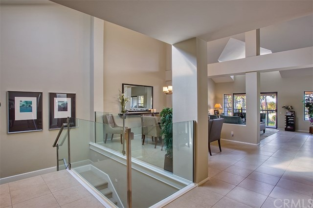 25 Ocean Vista, Newport Beach, CA 92660 Photo