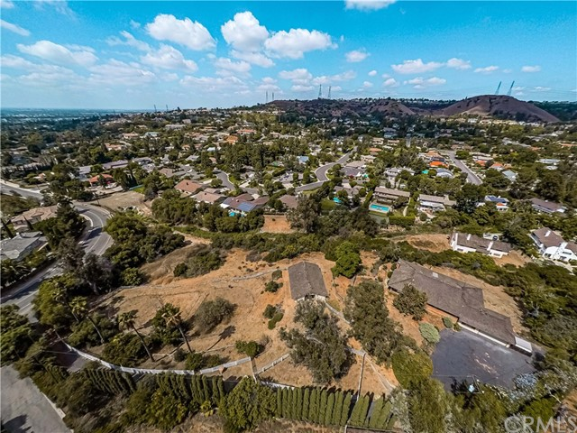 Photo of 18605 Mesa Drive, Villa Park, CA 92861