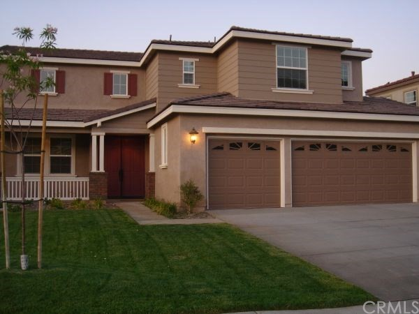 Photo of 21624 Coral Rock Lane, Wildomar, CA 92595