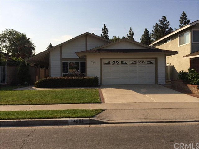14582 Emerywood Road Tustin, CA 92780 is listed for sale as MLS Listing OC16163322