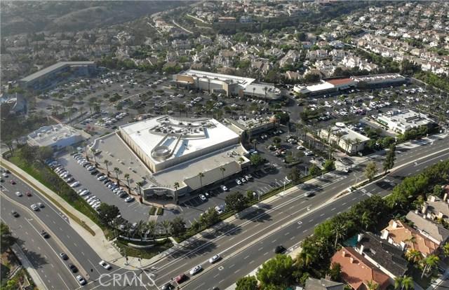 61 La Paloma, Dana Point CA: http://media.crmls.org/medias/2b7d16ec-04ad-4195-8c08-d0733bdf7205.jpg