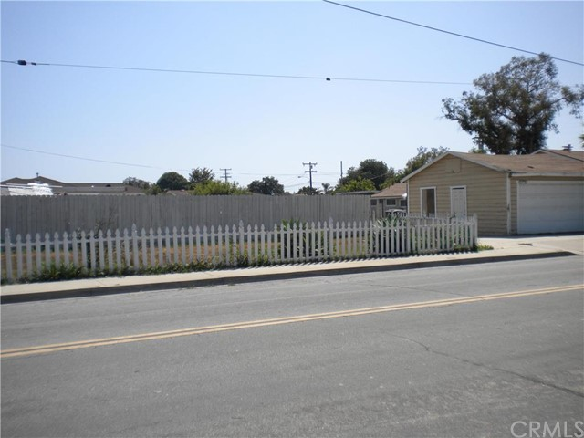 Land / Lots for Sale at 12752 Lucille St Garden Grove, California 92841 United States