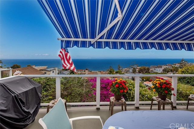 2925 Rounsevel, Laguna Beach, CA 92651 Photo