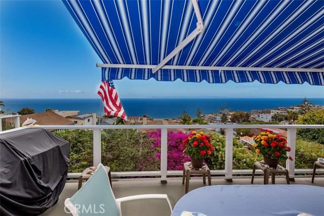 Photo of 2925 Rounsevel, Laguna Beach, CA 92651