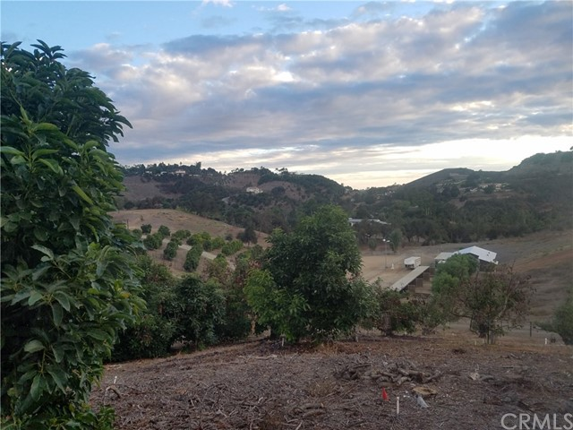 0 Sandia Creek Dr, Temecula, CA  Photo 25