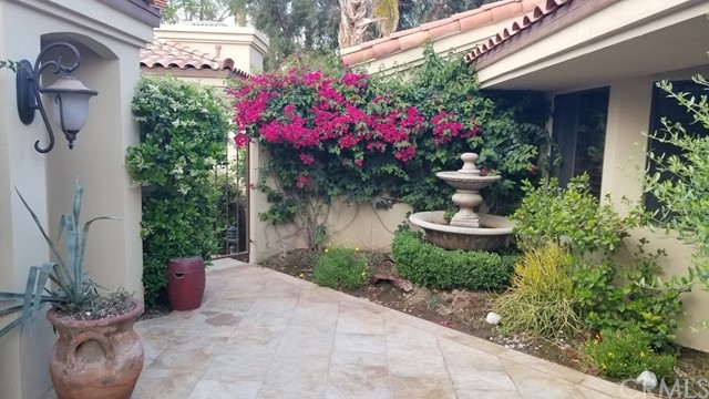 76458 Violet Circle, Riverside, California 92211, 2 Bedrooms Bedrooms, ,2 BathroomsBathrooms,Townhouse,For sale,Violet,LG19089171