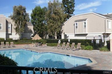 10490 E Briar Oaks Drive Unit E Stanton, CA 90680 - MLS #: PW18278565