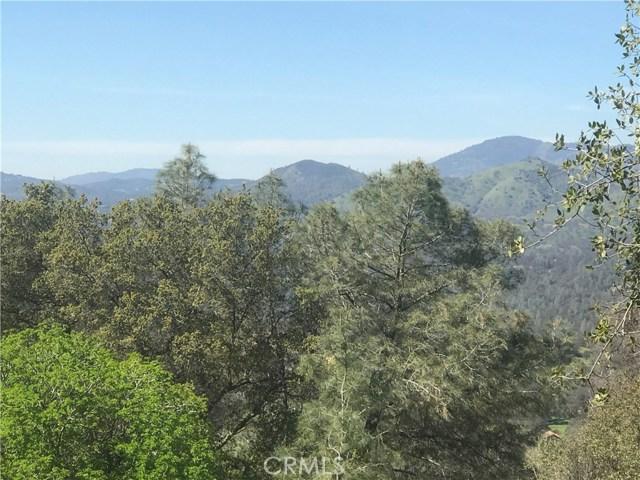 45 Lookout Mountain Road, Mariposa CA: http://media.crmls.org/medias/2b7f7f6a-d556-4639-ba7d-2d2d8e204ee5.jpg