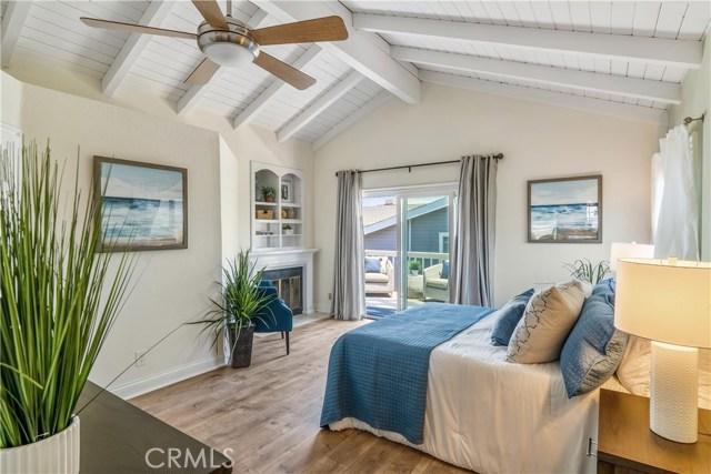 2020 Prospect Ave, Hermosa Beach, CA 90254 photo 20