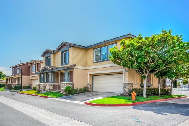 2590 W Glen Ivy, Anaheim, CA 92804 Photo 1