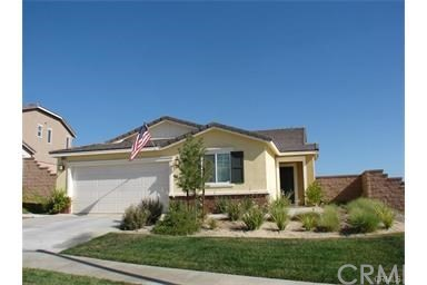 Photo of 34011  Corktree Road, Lake Elsinore Temecula Real Estate and Temecula Homes for Sale
