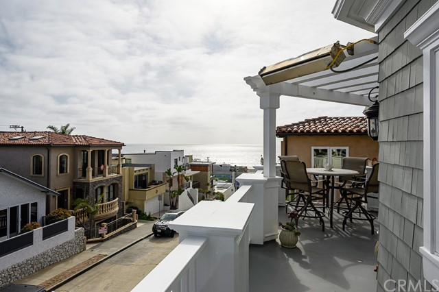 249 33rd St, Hermosa Beach, CA 90254 photo 34