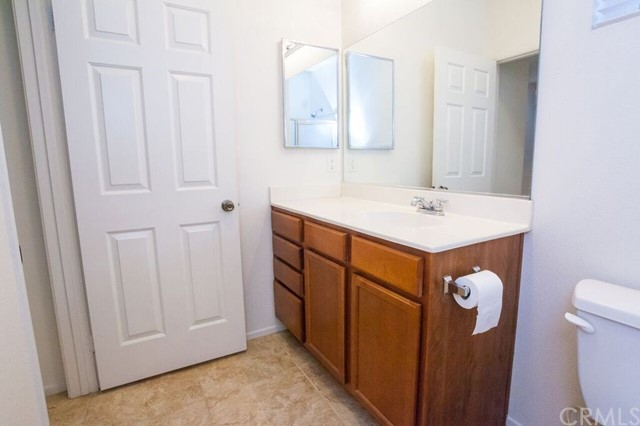 6930 Jessica Place Fontana, CA 92336 - MLS #: PW18128816