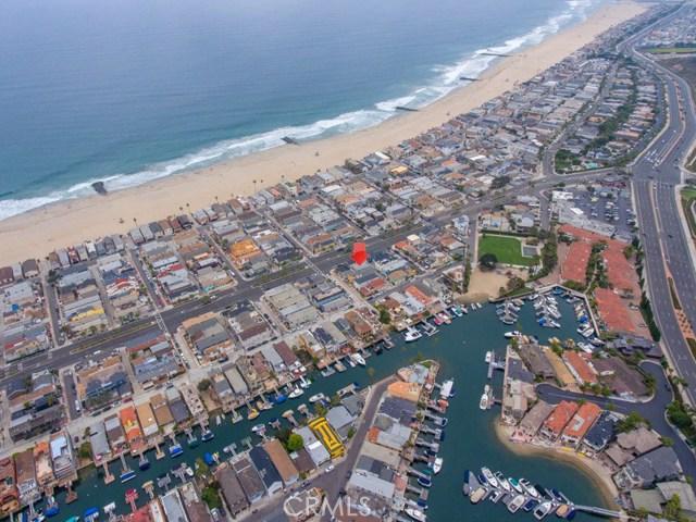 209 42nd Street, Newport Beach, CA, 92663