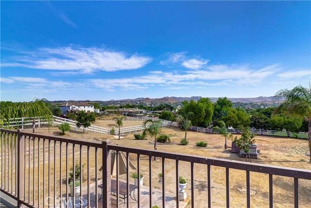 17197 Birch Hill Road, Riverside CA: http://media.crmls.org/medias/2b845863-24d8-4e86-a463-9975325838c7.jpg