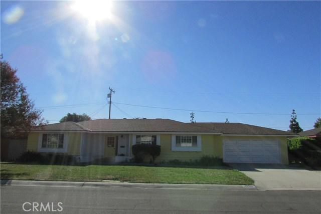 1460 W Birchmont Dr, Anaheim, CA 92801 Photo 1