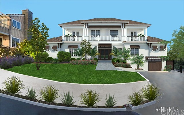 Photo of 2840 Amby Place, Hermosa Beach, CA 90254