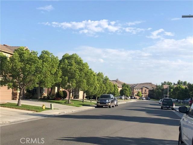 31891 Harden Street, Menifee CA: http://media.crmls.org/medias/2b882462-7ec1-4887-b333-724550495a61.jpg