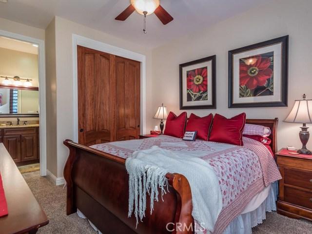 288 Windward Avenue Pismo Beach, CA 93449 - MLS #: PI18140451