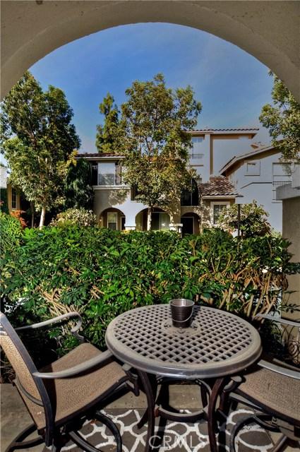 2703 Cherrywood, Irvine, CA 92618 Photo 2