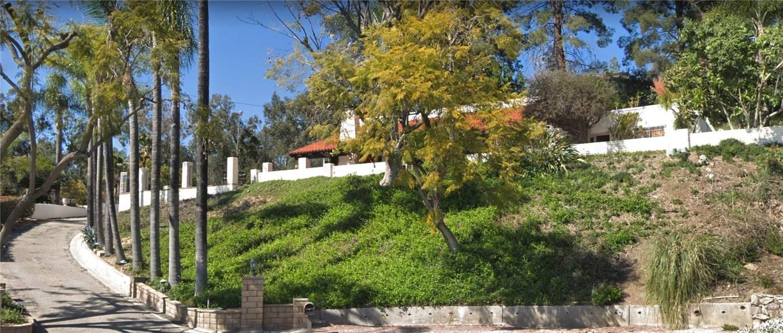 3962 Ironwood Street San Bernardino CA 92404