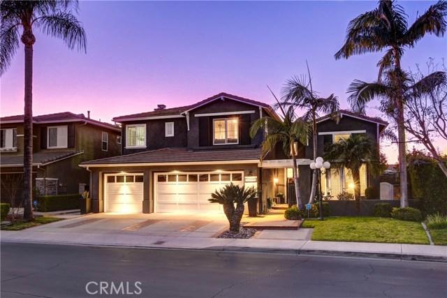Photo of 22661 Cottonwood, Mission Viejo, CA 92692