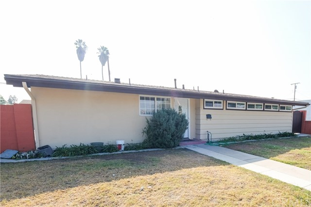 9912 Harriet Ln, Anaheim, CA 92804 Photo
