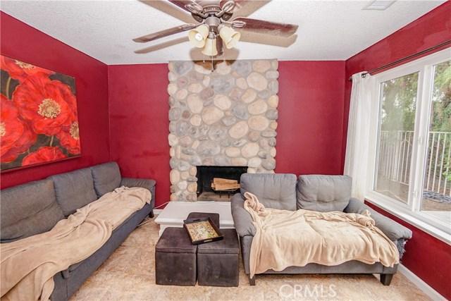 16241 Ranch Road Riverside, CA 92504 - MLS #: EV17213626