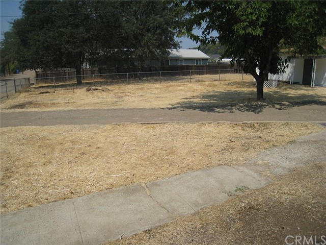 16228 31st Avenue Clearlake, CA 95422 - MLS #: LC18187056