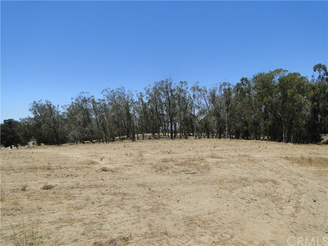 Property for sale at 0 Brookside, Orcutt,  California