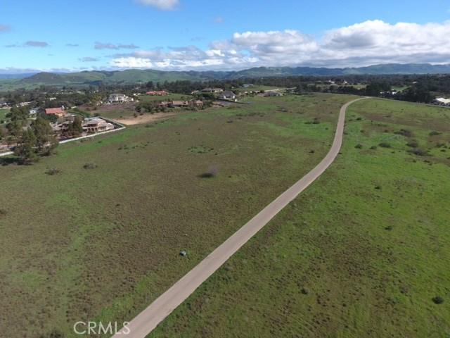 3 Westhampton Way Arroyo Grande, CA 93420 - MLS #: PI17141562